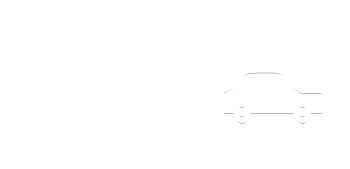 Motion Energy Sources